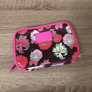 Marc Jacobs Alice in Wonderland Pouch